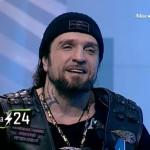 Александр «Хирург» Залдостанов
