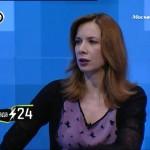 Дарья Юрская