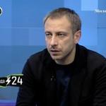 Дмитрий Савицкий