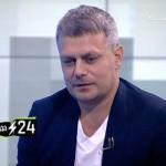Илья Шиян
