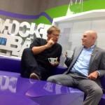 Сергей Мазаев в студии Правда 24