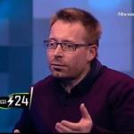Григорий Данцигер