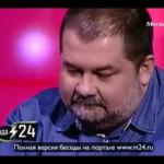 Лукьяненко подделывал подпись жены на финансовых документах