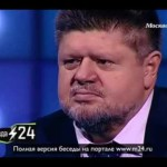 Евгений Брюн: «У нас много популяризаторов наркотиков»