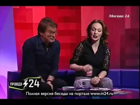 Альбина Джанабаева о своих изменах