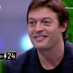 Кирилл Вишнепольский