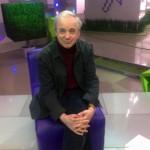 Евгений Стеблов