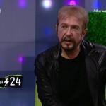 Андрей Деллос
