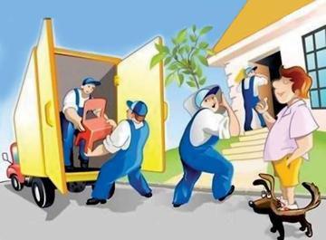 грузчики Киев квартирный переезд Киев грузовые перевозки Киев